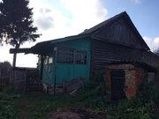 Продажа дома, Абросимово, Хотынецкий район, Ул. Макара Савичева - Фото 1