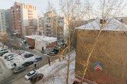 4 970 000 Руб., Продажа квартиры, Новосибирск, Ул. Революции, Купить квартиру в Новосибирске по недорогой цене, ID объекта - 325561571 - Фото 25