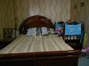 Продажа квартиры, Волгоград, Им маршала Жукова пр-кт - Фото 3