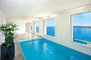 3 750 000 €, Новая элитная вилла у моря в Испании, Хавея, Купить дом Хавеа, Испания, ID объекта - 501787880 - Фото 7