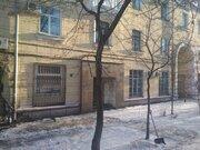 Аренда офиса, Хабаровск, Серышева 34 - Фото 3