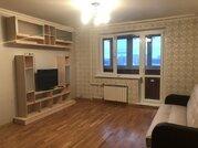 Аренда квартир в Зеленограде