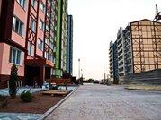 Продается квартира Респ Крым, г Симферополь, ул Балаклавская, д 131