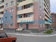Продажа квартиры, Новосибирск, Ул. Первомайская, Купить квартиру в Новосибирске по недорогой цене, ID объекта - 328555655 - Фото 1