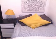Продажа квартиры, Барселона, Барселона, Купить квартиру Барселона, Испания по недорогой цене, ID объекта - 313149651 - Фото 4