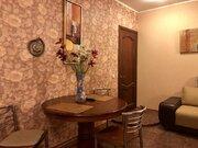 Продам 3-к квартиру, Октябрьский, улица 60 лет Победы 4 - Фото 1