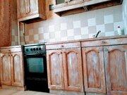 Квартира в Серпухове в центре - Фото 2