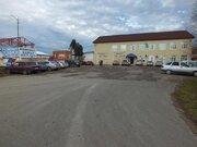Продажа производственных помещений в Краснодарском крае