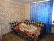 Однокомнатная квартира: г.Липецк, Меркулова улица, д.9 - Фото 5