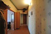3 комнатная дск ул.Интернациональная 19а, Купить квартиру в Нижневартовске по недорогой цене, ID объекта - 323287885 - Фото 4