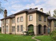 Аренда дома, Юрлово, Солнечногорский район - Фото 4