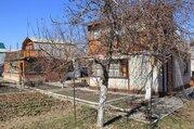 Продам дачу в СНТ Советский район, Дачи в Челябинске, ID объекта - 502247640 - Фото 5