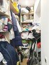 Продам 2-к квартиру, Подольск г, Больничный проезд 3, Купить квартиру в Подольске по недорогой цене, ID объекта - 326303882 - Фото 7