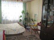 2-х комнатная квартира в 7 км от города