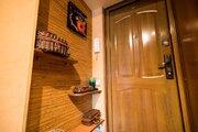 Если вы цените индивидуальность и простор, то эта 2х комнатная квартир, Купить квартиру в Петропавловске-Камчатском по недорогой цене, ID объекта - 329502238 - Фото 12