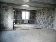 Квартира, ул. Елькина, д.84, Купить квартиру в Челябинске по недорогой цене, ID объекта - 328947120 - Фото 5