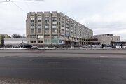 Сдается в аренду псн в Московском районе псн 160, 7м2, 1эт