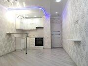 1 комнатная квартира, ул. Сакко и Ванцетти, 59