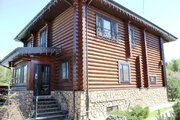 Продаются 2 бревенчатых дома на участке 15 соток - Фото 3