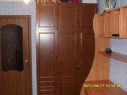 Продается 2-комн. квартира 45 м2, Купить квартиру в Мурманске по недорогой цене, ID объекта - 323290166 - Фото 1