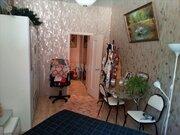 Продажа квартиры, Бердск, мк Сибиряк территория, Купить квартиру в Бердске по недорогой цене, ID объекта - 325426080 - Фото 10