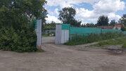 Коммерческая недвижимость, ул. Грозненская, д.5 - Фото 2