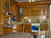 Продаётся дом 130 кв.м на участке 16 соток в СНТ Рыгино-1 - Фото 5