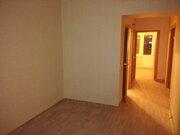 Продам 1-комн в кирпичном доме ул.Ленинского Комсомола д.40 к2 - Фото 3