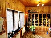 11 800 000 Руб., Коттедж 250 кв.м, 9 соток, ИЖС. Баня и супер беседка. Голицыно. 35 км, Продажа домов и коттеджей в Голицыно, ID объекта - 502496776 - Фото 8