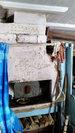 Продажа дома, Асаевские Горки, Калининский район - Фото 3
