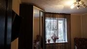 3 ккв в спальном районе алупки - Фото 4