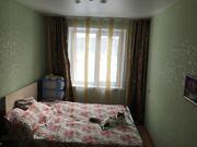 Продается 2х-комнатная квартира, г.Наро-Фоминск, ул.Латышская, д.18
