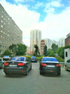 Квартира, ул. Фрезеровщиков, д.37 - Фото 3
