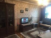 Продажа квартир Славы пр-кт.