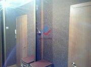 Квартира по адресу ул. Рихарда Зорге, 38, Купить квартиру в Уфе по недорогой цене, ID объекта - 313453588 - Фото 10