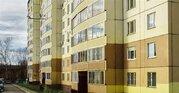 Продам 1-к квартиру, Подольск город, Литейная улица 42