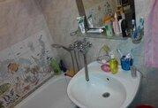 2 200 000 Руб., 4 комнатная квартира, Купить квартиру в Таганроге по недорогой цене, ID объекта - 314872331 - Фото 9