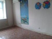 2-х комнатная квартира рядом с Южным шоссе Автозаводский район