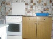 1-х комнатную квартиру в Тосно - Фото 2