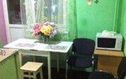 Продается 2-ая квартира г. Дмитров ул. 2-я Комсомольская, д. 16 - Фото 3
