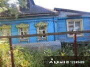 Продаюдом, Нижний Новгород, улица Спартака