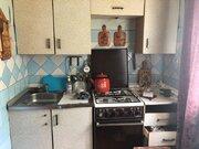 2-к квартира в Александрове в отличном состоянии