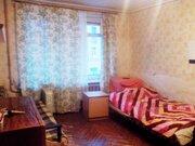 Квартира на Васильевском острове спб по Доступной цене