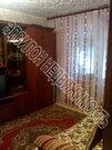 2 900 000 Руб., Продается 4-к Квартира ул. К. Воробьева, Купить квартиру в Курске по недорогой цене, ID объекта - 320204127 - Фото 7