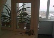 Продажа квартиры, Тюмень, Ул. Широтная, Купить квартиру в Тюмени по недорогой цене, ID объекта - 329657846 - Фото 3