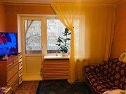 1 230 000 Руб., 1-к.квартира - строительная, Купить квартиру в Энгельсе по недорогой цене, ID объекта - 330918227 - Фото 18