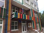 Продам 2-к квартиру, Красногорск город, улица Игоря Мерлушкина 4 - Фото 5
