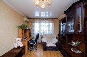 Продам 3-комн. кв. 61 кв.м. Белгород, Ватутина пр-т