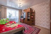 2-комнатная квартира. ул. Ворошилова, 27 - Фото 5