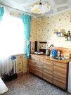 Продажа 1-к. квартиры в центре Камышлова, ул. Советская, 29